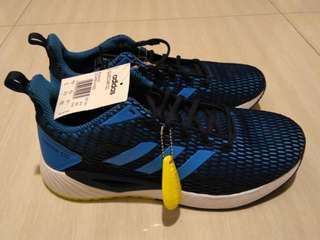 Adidas Questar CC Running Men's