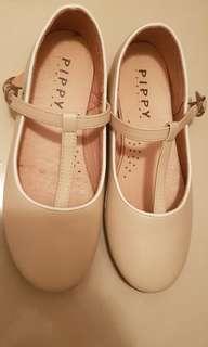 🚚 女鞋 小女孩鞋子