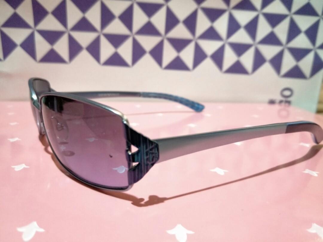 阿瑪尼太陽眼鏡