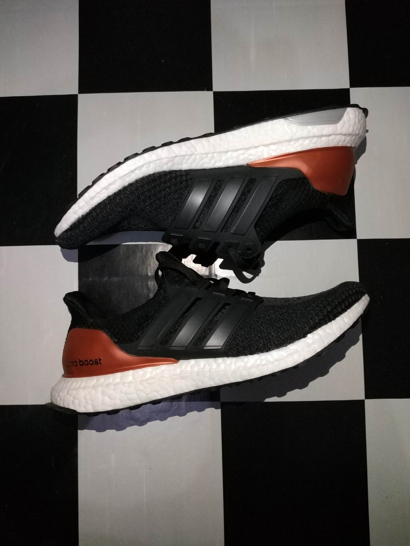 449f7f3988eae Adidas Ultra Boost LTD BNIB