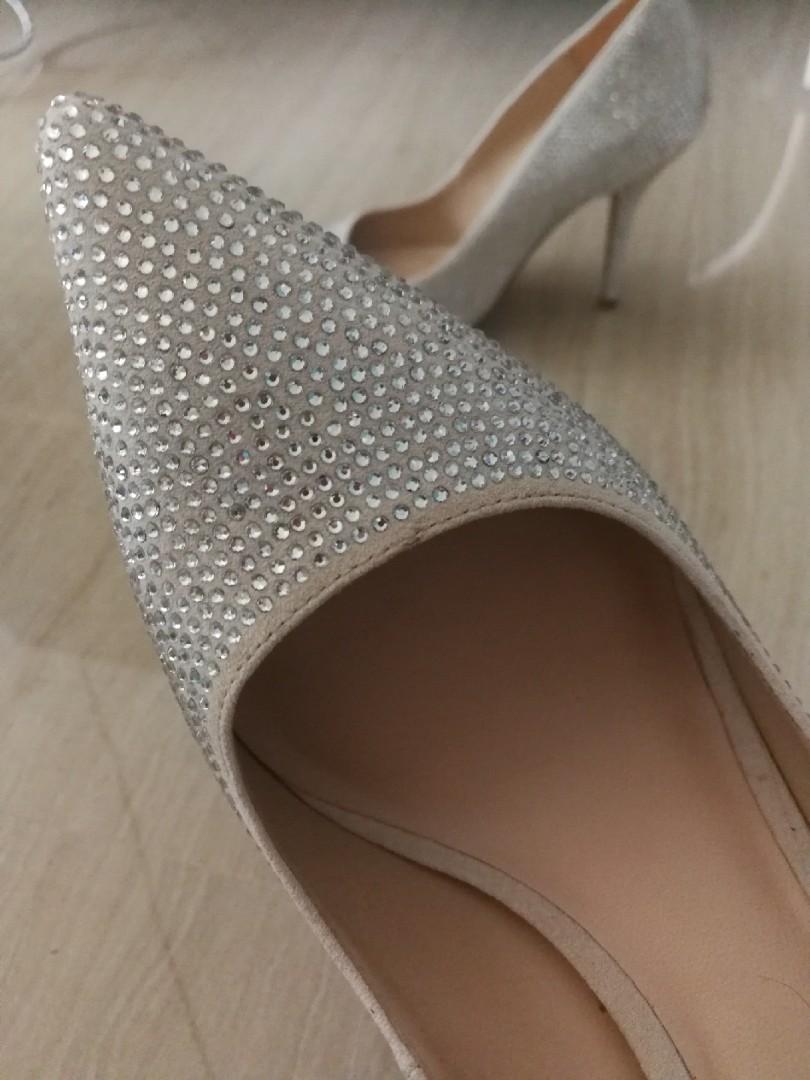 4a6d32be780 Home · Women s Fashion · Shoes · Heels. photo photo ...