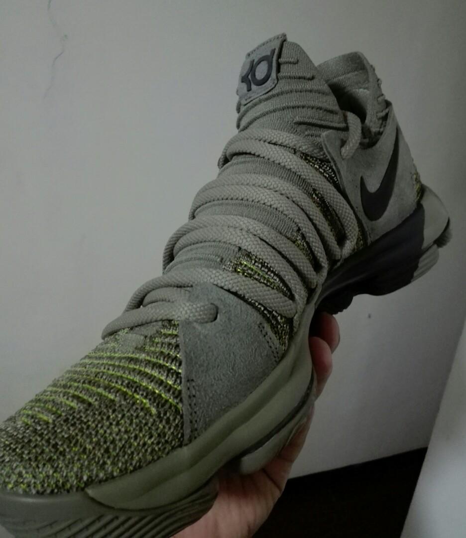 a20a9a8821a555 Nike KD 9 PE VETERANS DAY  CAROUSELLSNEAKERFEST