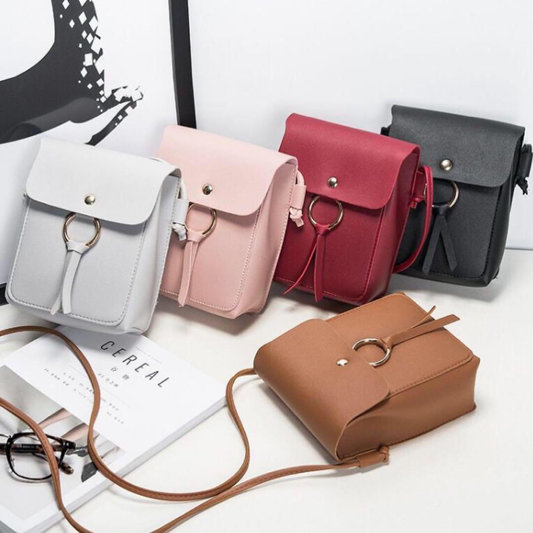 2a0e622b6cb66b Home · Women's Fashion · Bags & Wallets · Sling Bags. photo photo ...