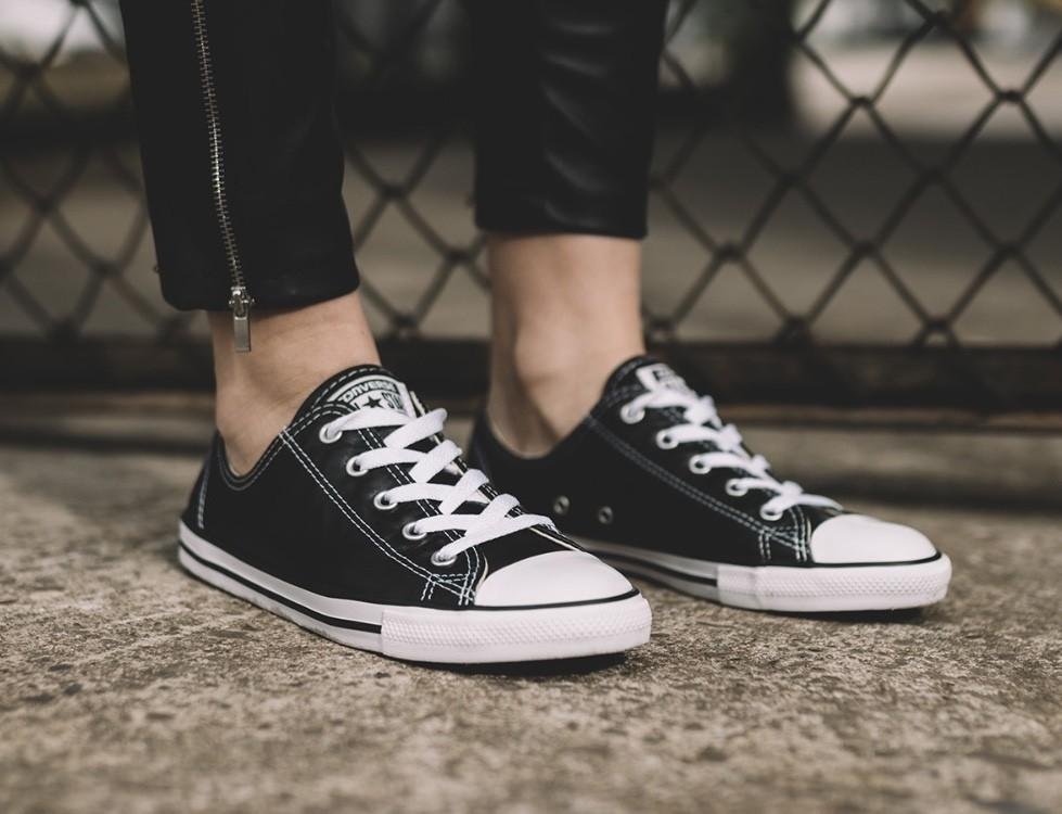 converse ct dainty Online Shopping for