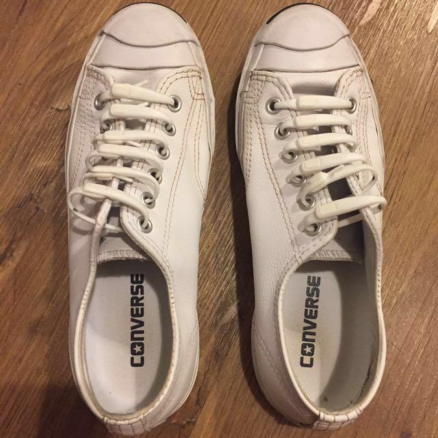 337c56645853 Home · Women s Fashion · Shoes. photo photo photo photo photo