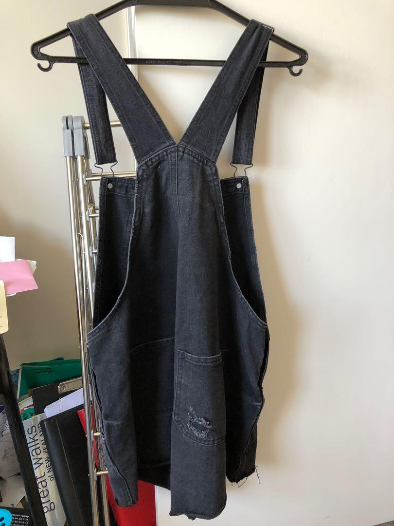 Cotton On Dungarees