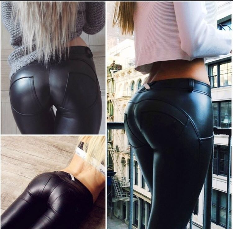 hot ass pictures