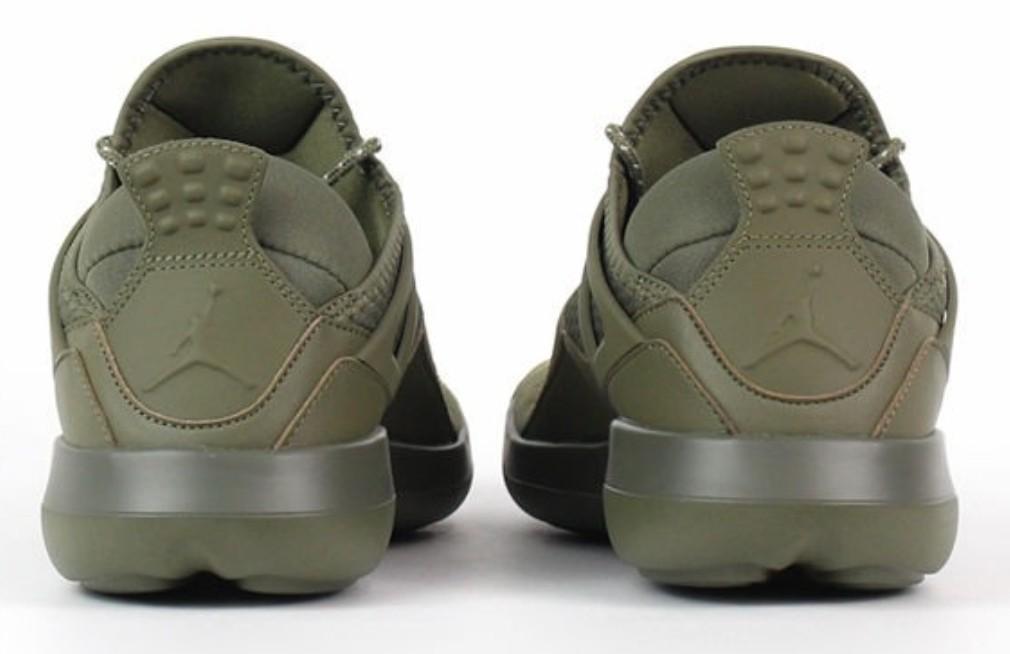 a98aa241422b Jordan Fly 89 Olive Green