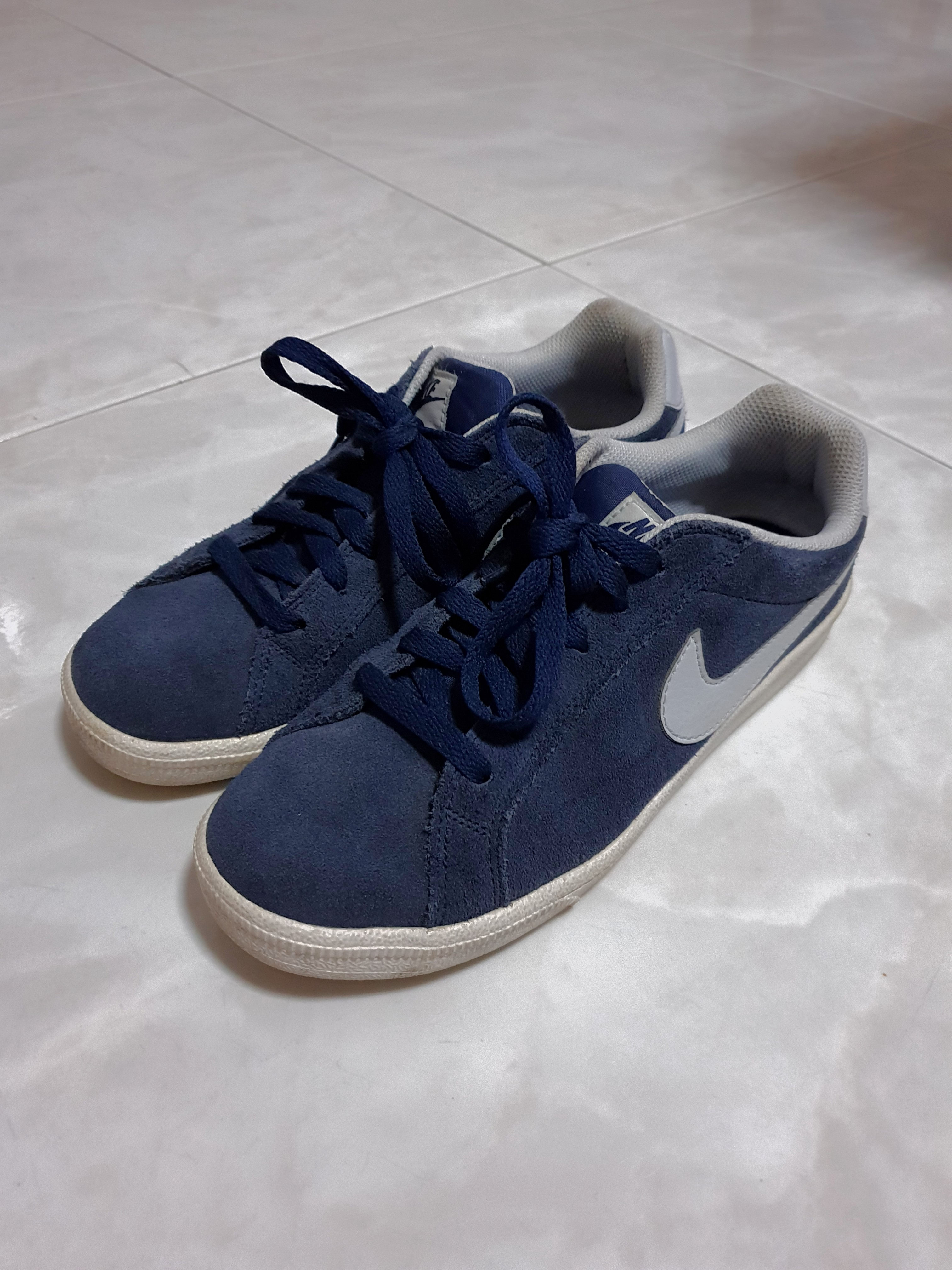 new style 1d8c2 98b7a Home · Men s Fashion · Footwear · Sneakers. photo photo photo photo photo