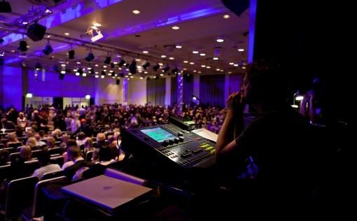 Rental Sound System for all Events