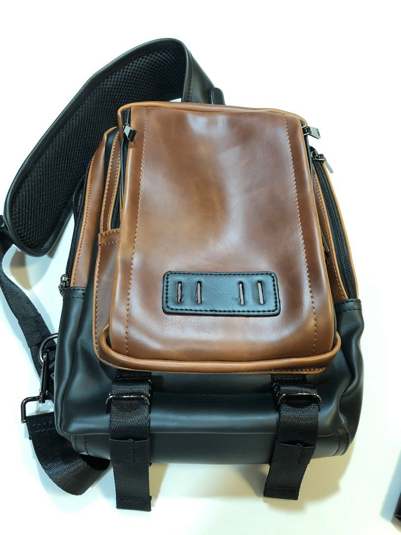 dff4f38242 Home · Men s Fashion · Bags   Wallets · Sling Bags. photo photo ...