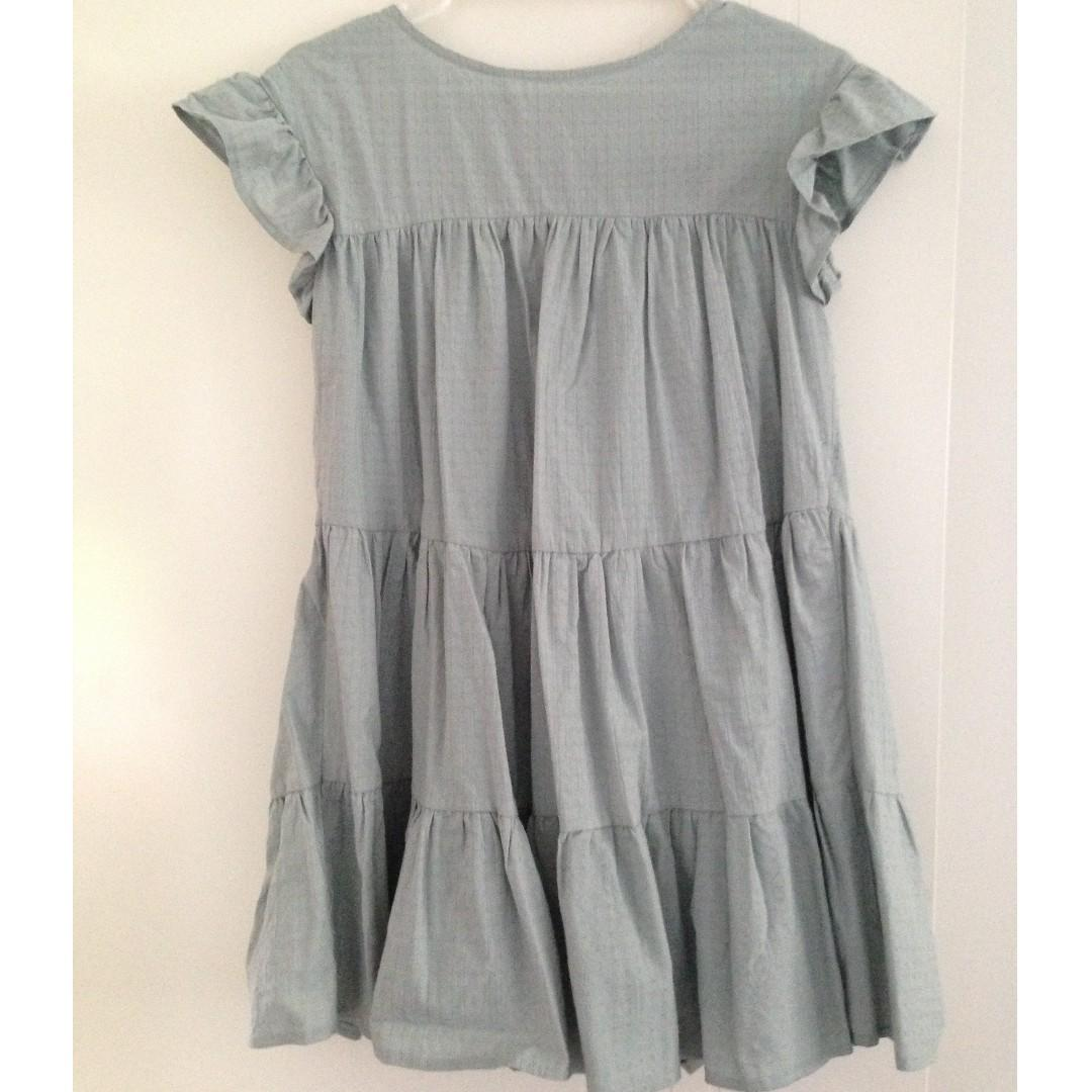 Womens Clothes: Iconic Brands: Atmos&here, Seed, Country Road, Rollas, Glassons, Sportsgirl, Zara