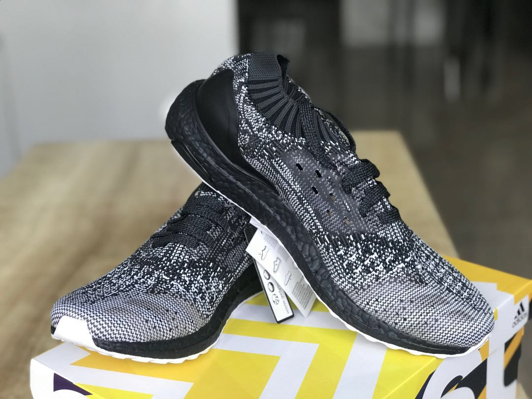 new arrival 61138 8f3a3 [XMAS SALE] Adidas Ultraboost Uncaged