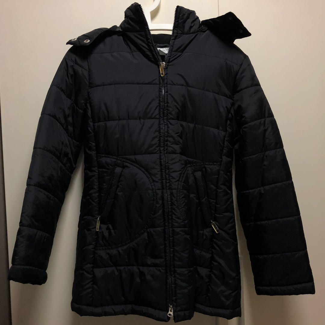 88573012 Zara TRF ladies black jacket, Women's Fashion, Clothes, Outerwear on ...