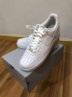 huge discount 527ee 5e7b6 🔥Deadstock Nike Air Force 1  07
