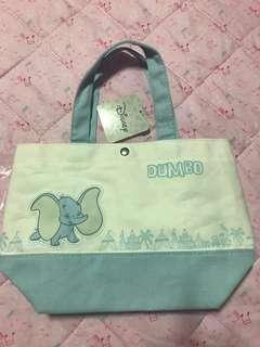 Dumbo Disney bag
