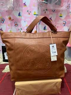 Roxy bags original new