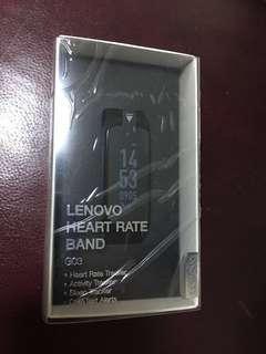 Lenovo G03 Heart Rate Band