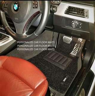 🚚 BMW. 1 Series. 3 Series. 4 Series. 5 Series. 6 Series. 7 Series. X1. X2. X3. X4. X6. Car Mats. Carmats. Car carpets. Coil Mats. Nomad Mats. Car Floor Mats