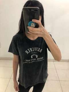 Revolver Shirt
