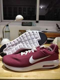 Nike Air Max Modern Essential #CarousellSneakerFest
