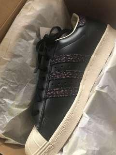 Brand New!!! Size 9 mens great Xmas gift