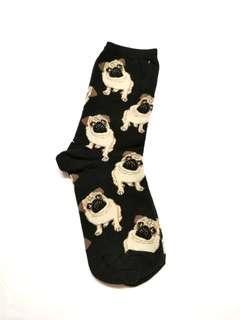 Printed Socks for Sale
