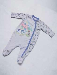 Mothercare My Little Pony