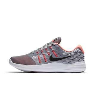 Nike runners Lunarstelos runners s8