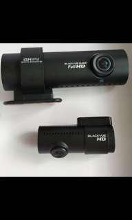 BlackVue DR 650GW FHD 2 cn