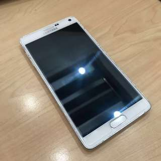 note 4 case   Mobile Phones & Tablets   Carousell Philippines