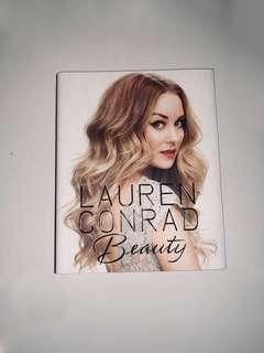 Lauren Conrad Beauty - Book