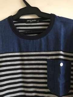 Pierre Cardin Long Sleeves Shirt