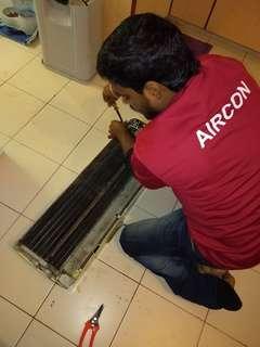 Aircon Repair & Servicing 82836857