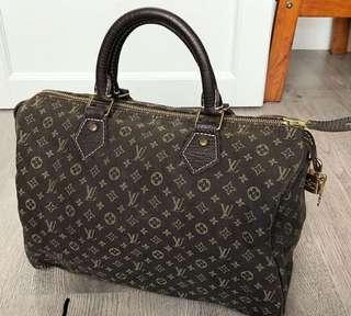 Lv minilin speedy