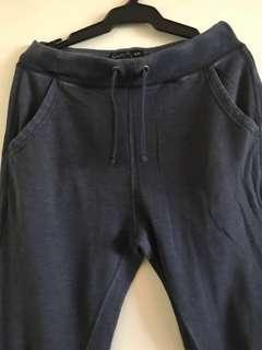 Aeropostale Jogger Pants