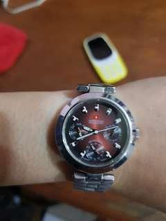 Jam tangan cewek