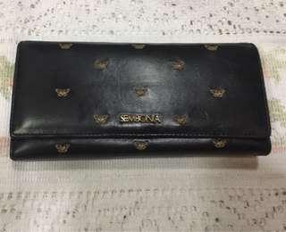 Sembonia Long Wallet