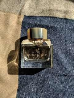 Burberry Perfume 90ml