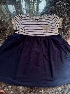 Dress chicco