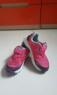 PL Kid Running Shoes