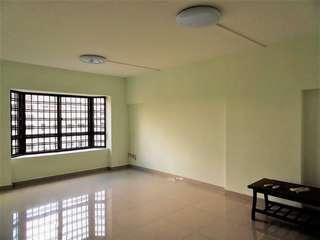 For Rent 631 Choa Chu Kang Opposite Yew Tee MRT
