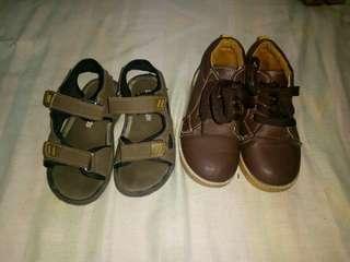 prelove shoes