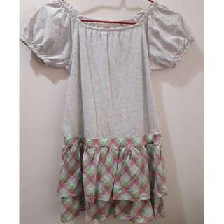 Girl's Dress $7 ONLY
