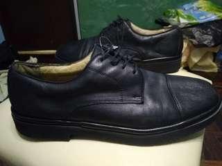 Original GT Hawkins Gent shoe usa10