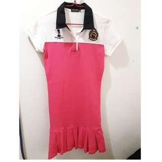 Hang Ten Girl's Dress $12 NEGO