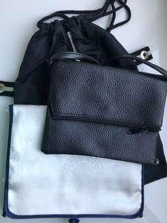 Assorted Bag/Pouch