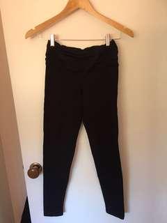 Activewear tights