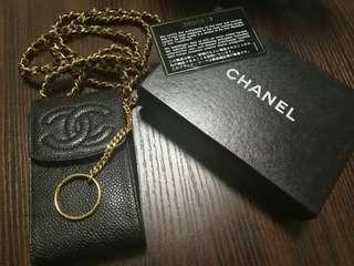 Chanel vintage bag 黑金 荔枝皮 非hermes gucci lv bv Celine dior ysl