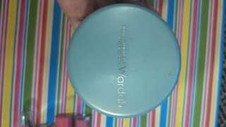 Wardah-Everyday luminous face powder